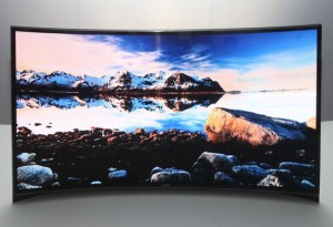 11be0496127d0506_Curved_OLED-TV_3.preview