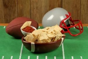 football_chips_459_307