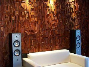 sound-diffusion-wall